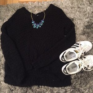 Kimchi Blue/ Urban Outfitters Knit Sweater